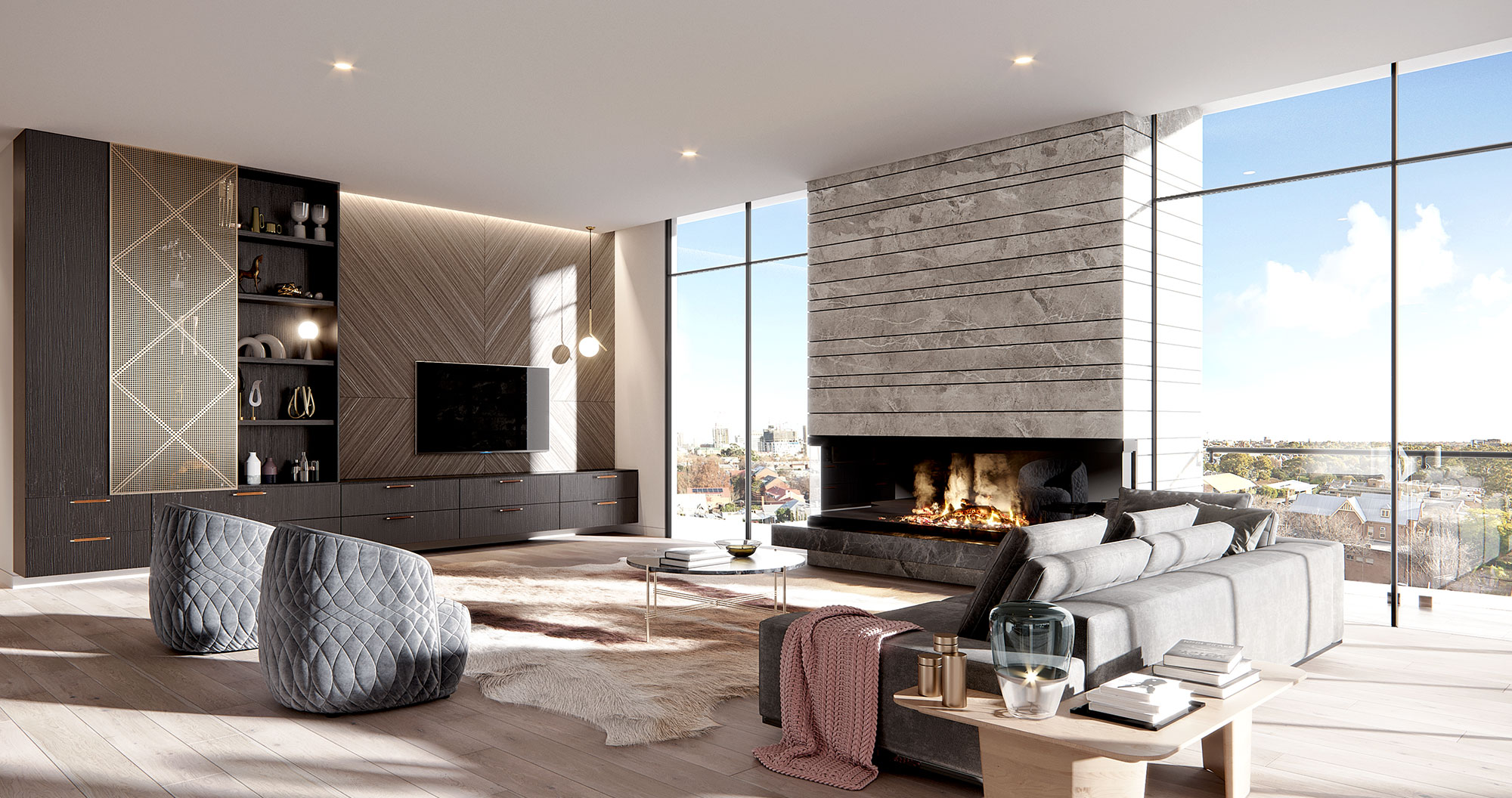 ETCE_Residences2A